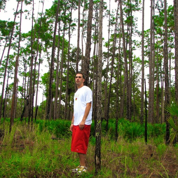 camping or hiking 015