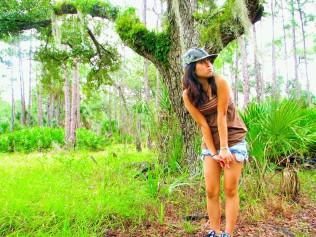 camping or hiking 027