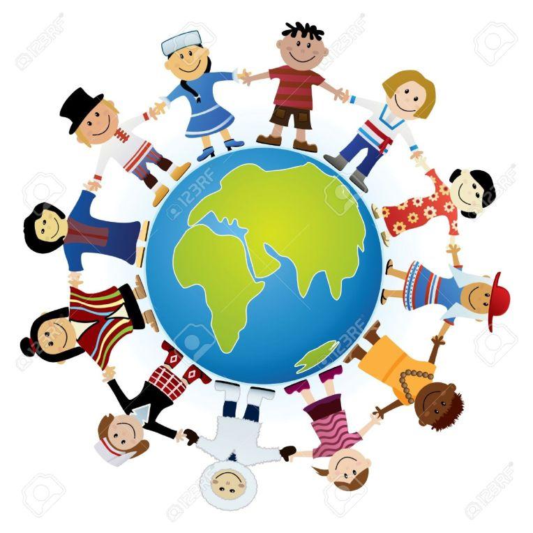 4819902-Kids-Of-The-World-Illustration-Stock-Vector-cartoon-african.jpg