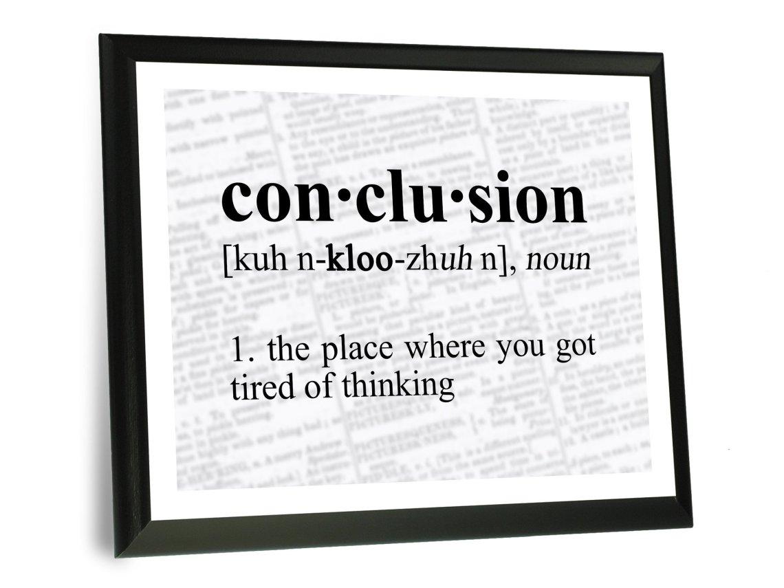 conclusion-2.jpg