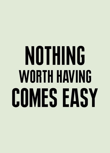 Hard Work Quote 2