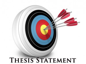 thesis-statement-writing-help-300x223